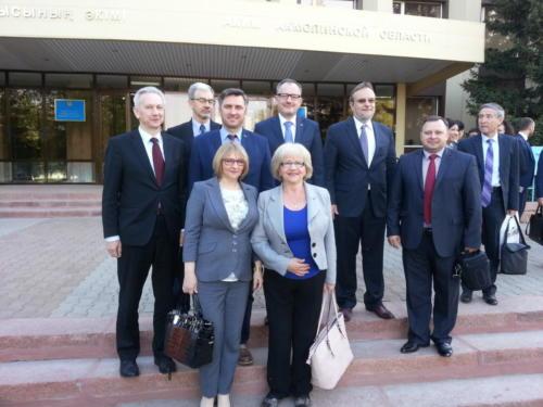 20160507_090949 Kokczetau polska delegacja